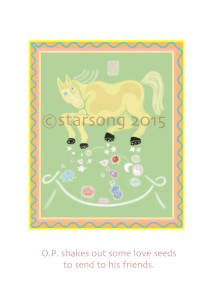 29-love-seeds-flat-w-watermark